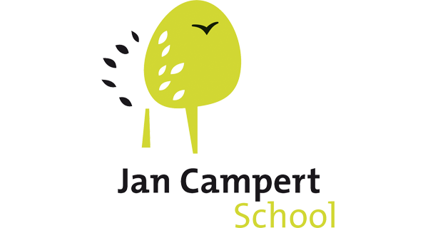 Jan Campertschool